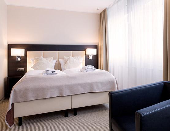 Hotel_Karlsruhe12
