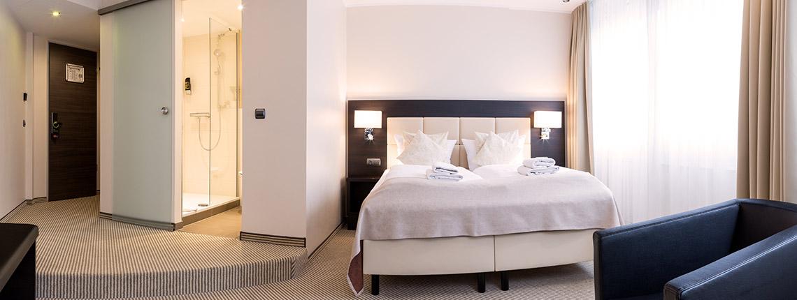 Hotel_Karlsruhe2