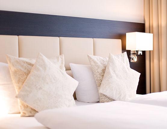 Hotel_Karlsruhe13