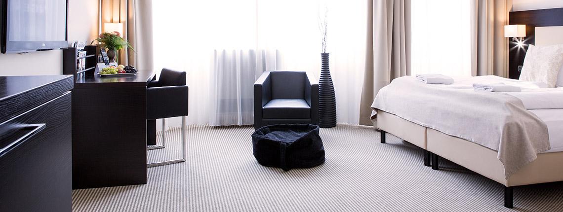 Hotel_Karlsruhe4